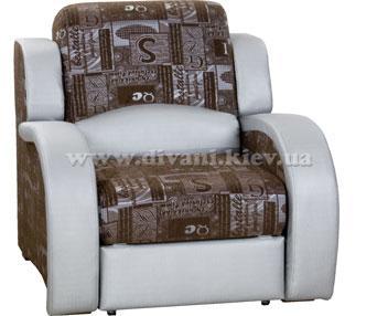 Макси - мебельная фабрика Алекс-Мебель. Фото №1. | Диваны для нирваны