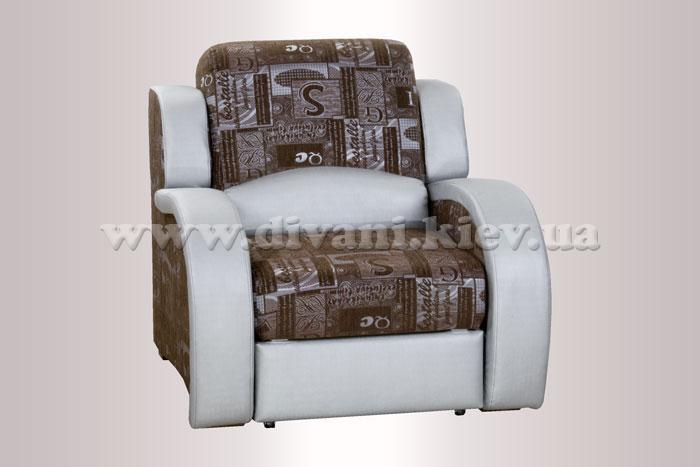 Макси - мебельная фабрика Алекс-Мебель. Фото №2. | Диваны для нирваны