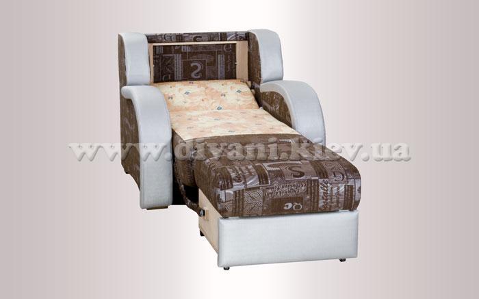 Макси - мебельная фабрика Алекс-Мебель. Фото №3. | Диваны для нирваны