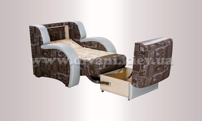 Макси - мебельная фабрика Алекс-Мебель. Фото №4. | Диваны для нирваны