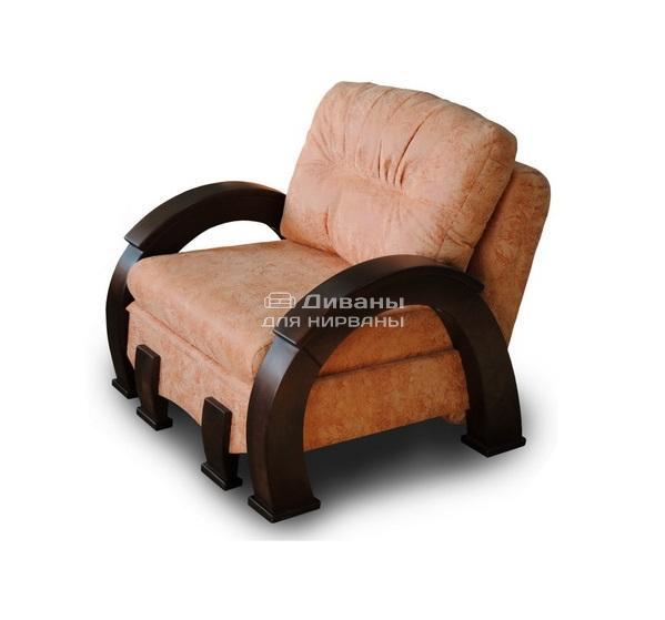 Крісло-диван Атлантік. Атлантік - мебельная фабрика Рата. ... d659eec6a28c3