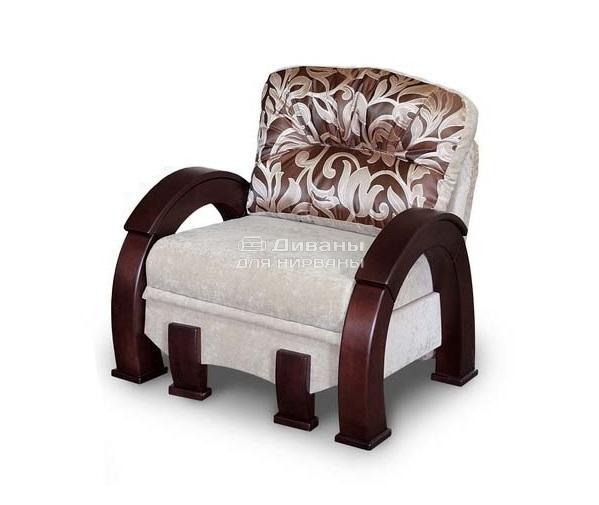 Атлантік - мебельная фабрика Рата. Фото №4.  7059662483dcf
