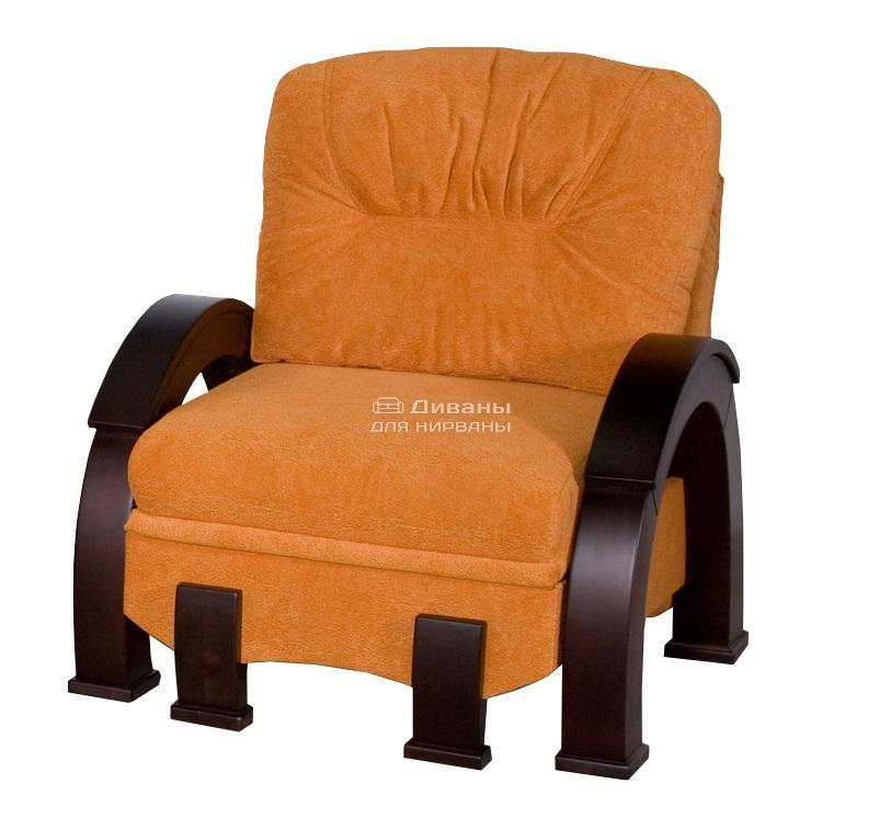 Атлантік - мебельная фабрика Рата. Фото №1. | Диваны для нирваны