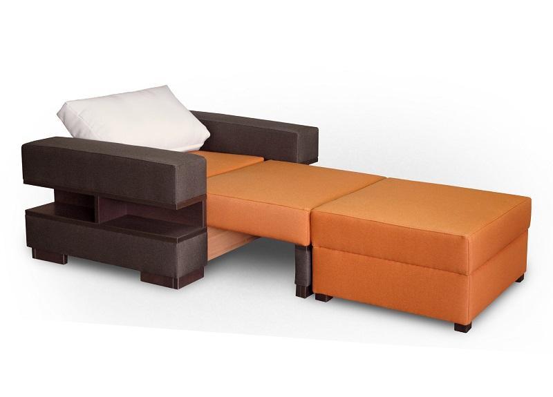 Техно-3 - мебельная фабрика Рата. Фото №2. | Диваны для нирваны