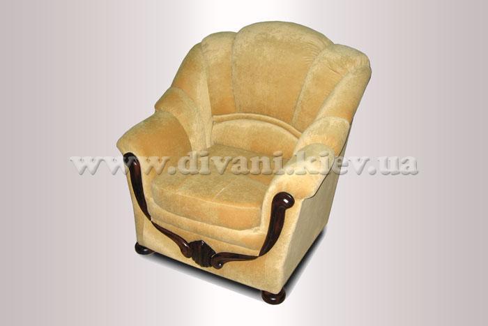 Сара - мебельная фабрика Софа. Фото №3. | Диваны для нирваны