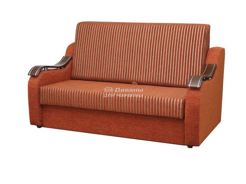Адель - мебельная фабрика Катунь. Фото №5. | Диваны для нирваны