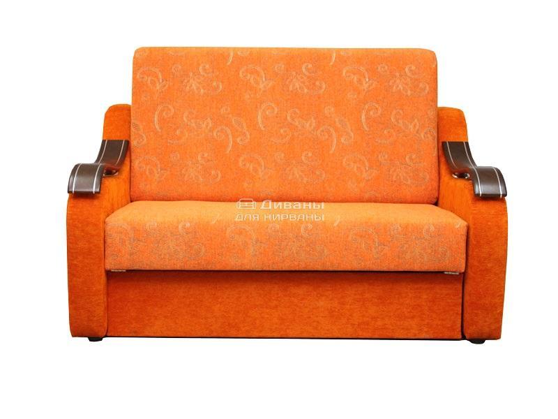 Адель - мебельная фабрика Катунь. Фото №7. | Диваны для нирваны