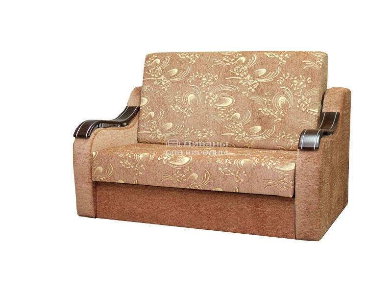 Адель - мебельная фабрика Катунь. Фото №8. | Диваны для нирваны