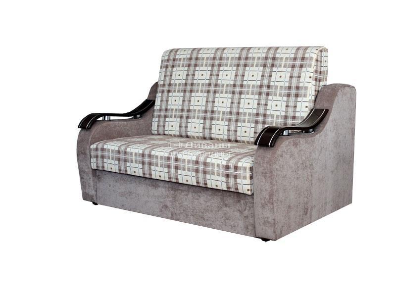 Адель - мебельная фабрика Катунь. Фото №3. | Диваны для нирваны