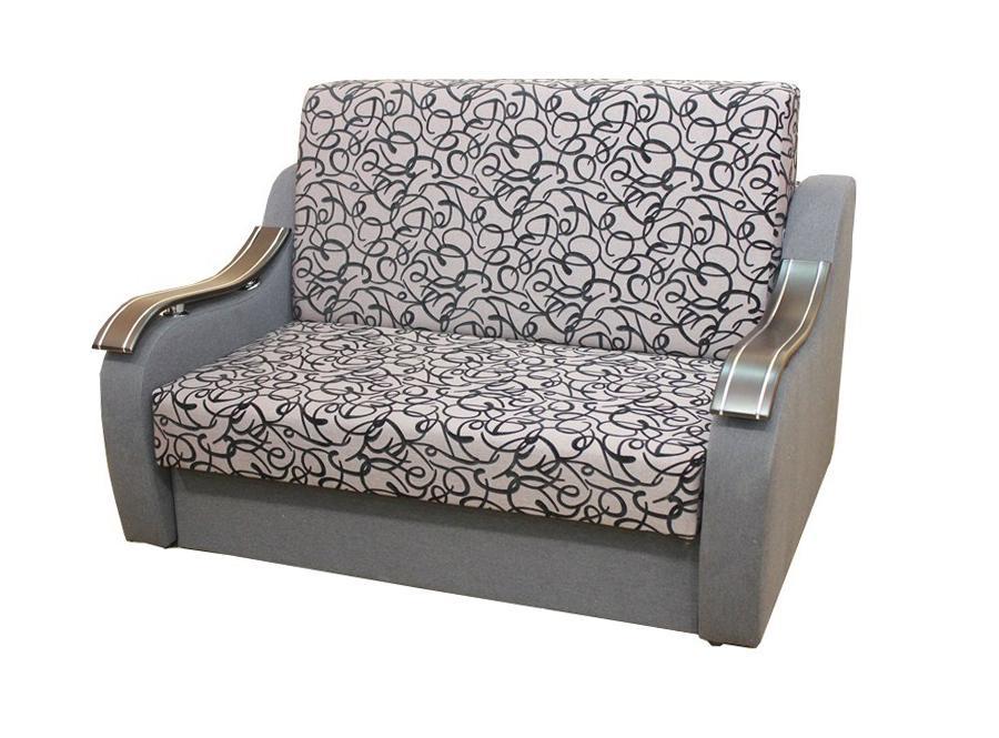 Адель - мебельная фабрика Катунь. Фото №13. | Диваны для нирваны