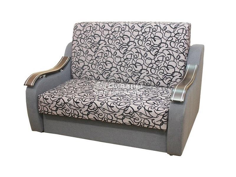 Адель - мебельная фабрика Катунь. Фото №11. | Диваны для нирваны
