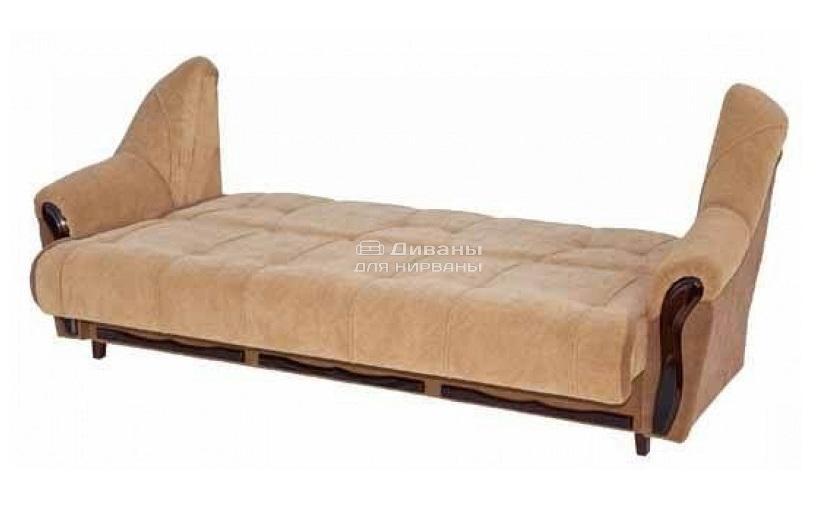 Надия - мебельная фабрика Daniro. Фото №3. | Диваны для нирваны