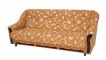 Надия - мебельная фабрика Daniro | Диваны для нирваны