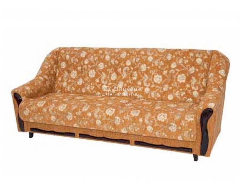 Надія - мебельная фабрика Daniro. Фото №1. | Диваны для нирваны