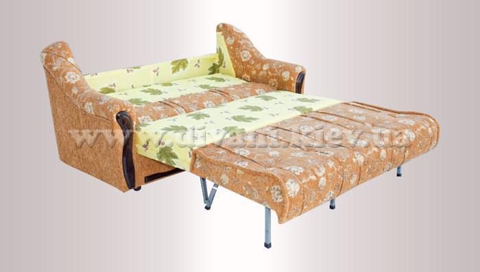 Надия - мебельная фабрика Фабрика Daniro. Фото №1. | Диваны для нирваны