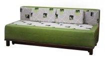 Бум 1 - мебельная фабрика Рата | Диваны для нирваны