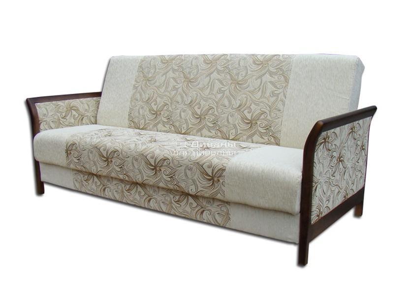 Канталь-З - мебельная фабрика Віка. Фото №2. | Диваны для нирваны