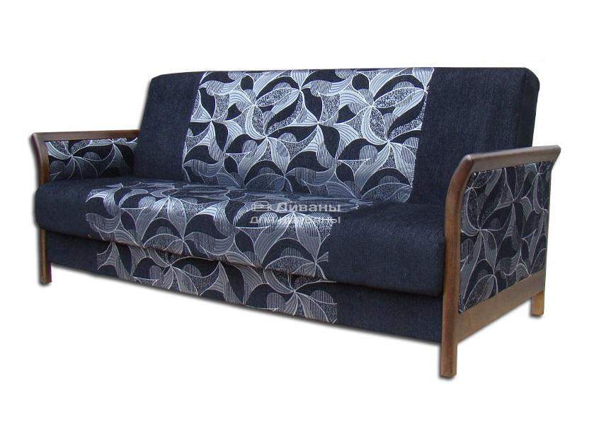 Канталь-З - мебельная фабрика Віка. Фото №1. | Диваны для нирваны