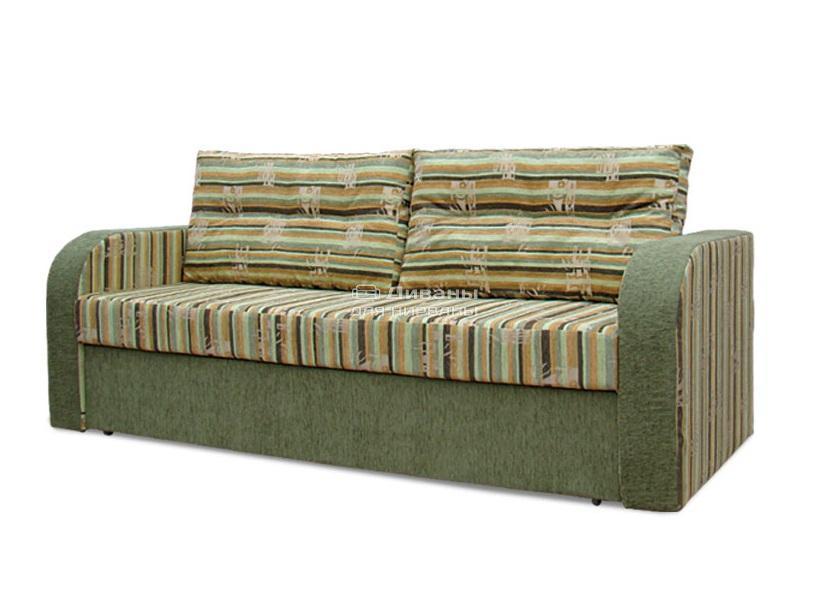Честер - мебельная фабрика Віка. Фото №6. | Диваны для нирваны