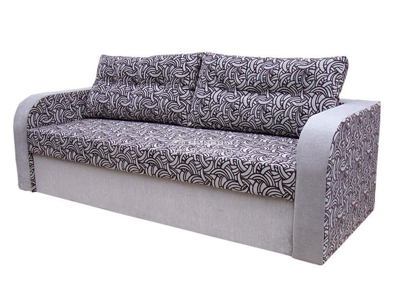 Честер - мебельная фабрика Віка. Фото №2. | Диваны для нирваны