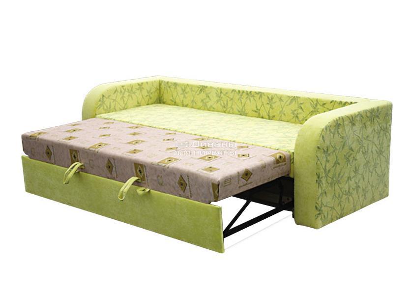 Честер - мебельная фабрика Віка. Фото №3. | Диваны для нирваны