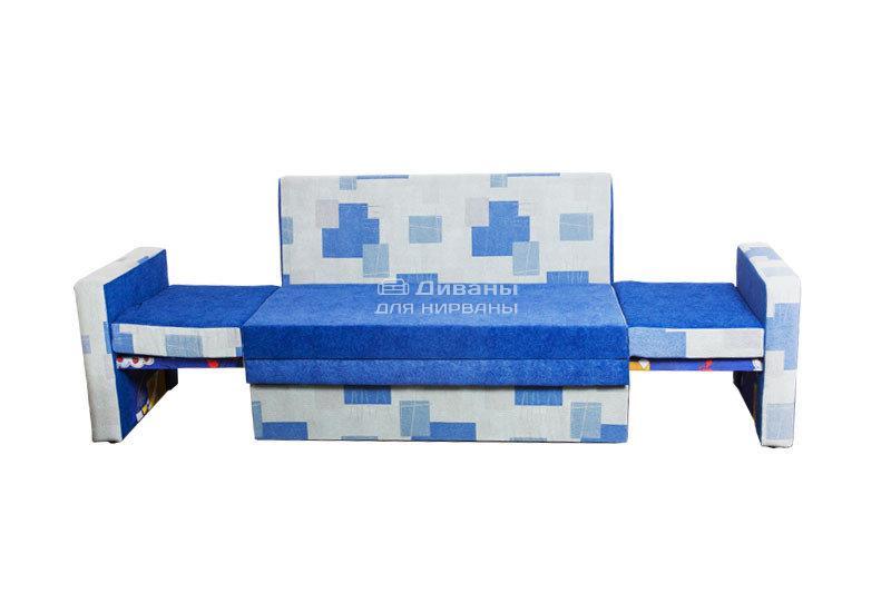 Тоша - мебельная фабрика Катунь. Фото №4. | Диваны для нирваны