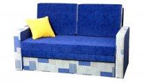Тоша - мебельная фабрика Фабрика Катунь | Диваны для нирваны