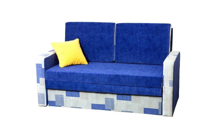 Тоша - мебельная фабрика Катунь. Фото №2. | Диваны для нирваны