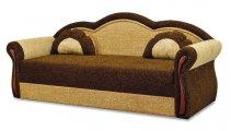 Ария - мебельная фабрика Фабрика Вика | Диваны для нирваны