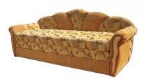 Соната Люкс - мебельная фабрика Вика   Диваны для нирваны