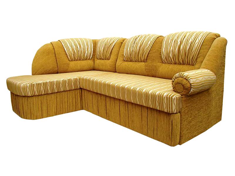 Оазис - мебельная фабрика Віка. Фото №1. | Диваны для нирваны