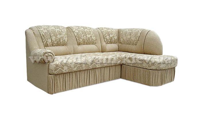 Оазис - мебельная фабрика Віка. Фото №2. | Диваны для нирваны