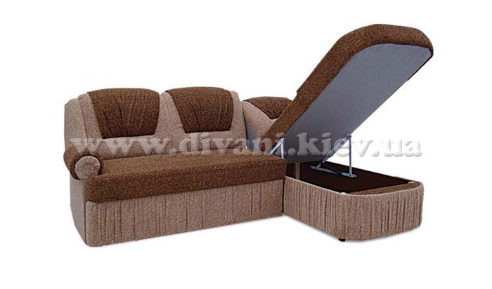 Оазис - мебельная фабрика Віка. Фото №4. | Диваны для нирваны
