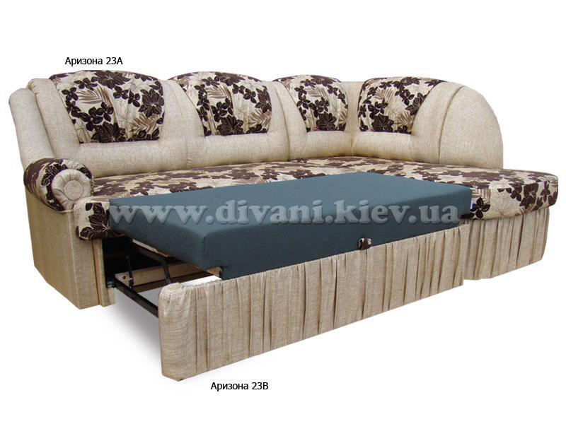 Оазис - мебельная фабрика Віка. Фото №8. | Диваны для нирваны