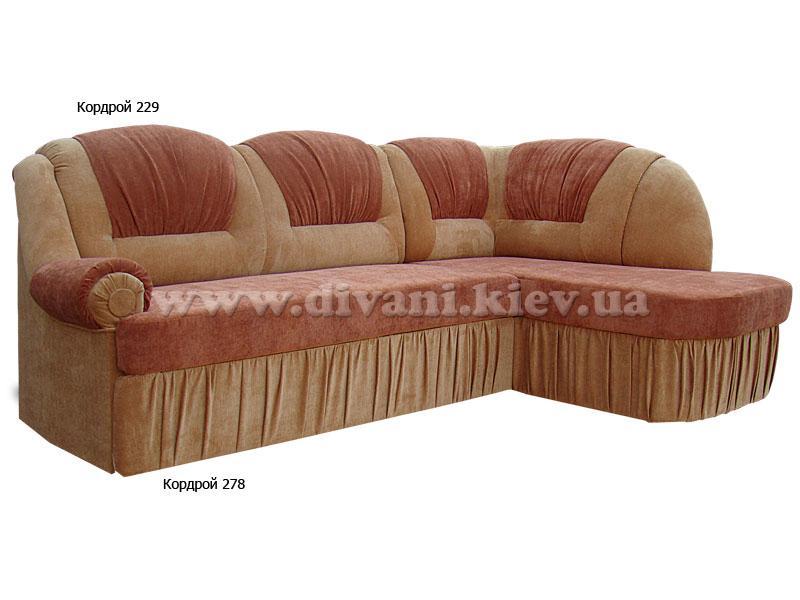Оазис - мебельная фабрика Віка. Фото №9. | Диваны для нирваны