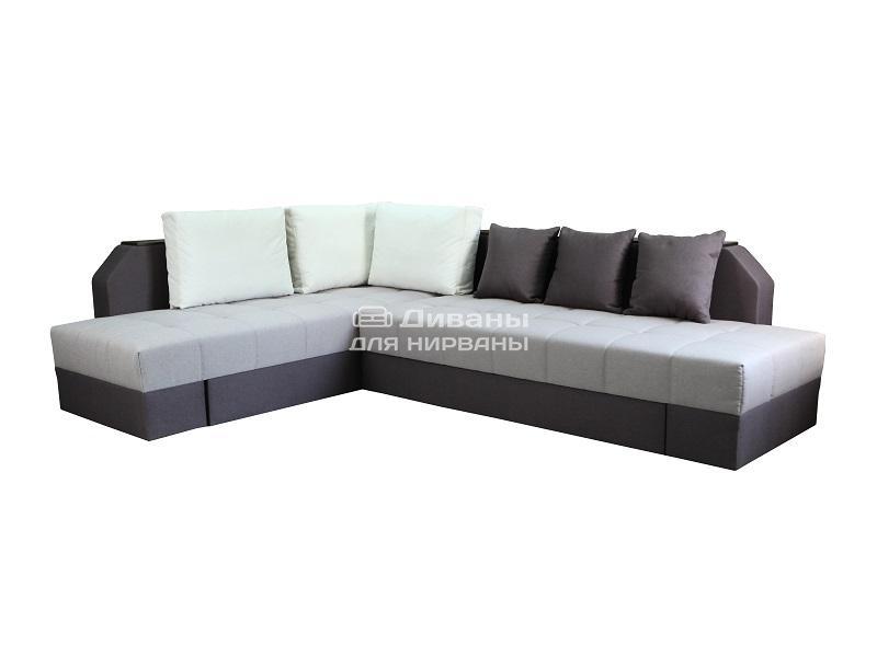 Аврора - мебельная фабрика Бис-М. Фото №5. | Диваны для нирваны