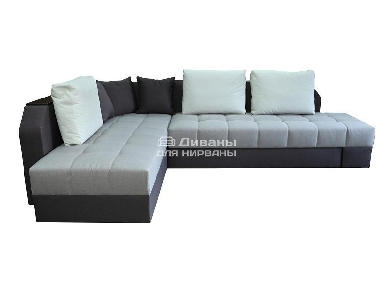 Аврора - мебельная фабрика Бис-М. Фото №8. | Диваны для нирваны