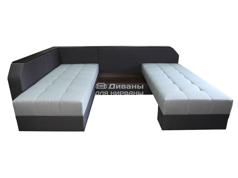 Аврора - мебельная фабрика Бис-М. Фото №9. | Диваны для нирваны