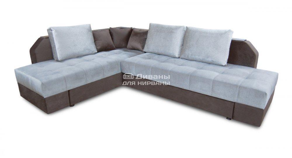 Аврора - мебельная фабрика Бис-М. Фото №1. | Диваны для нирваны