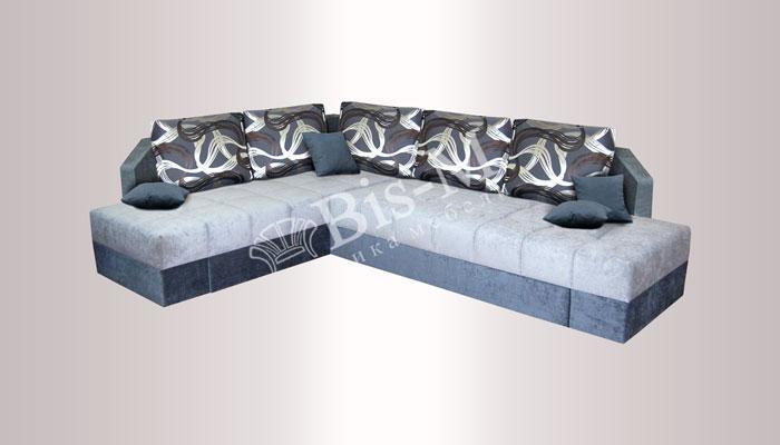 Аврора - мебельная фабрика Бис-М. Фото №2. | Диваны для нирваны
