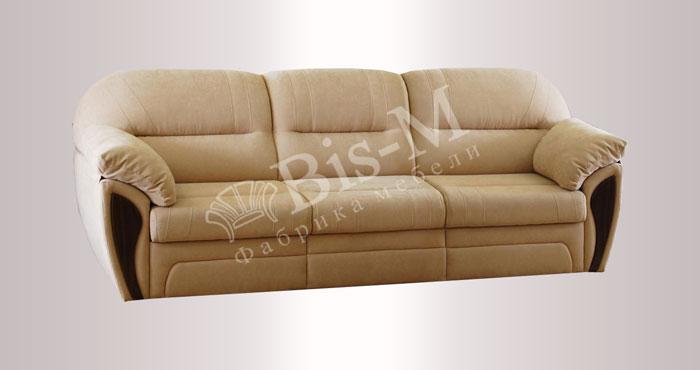 Лаура - мебельная фабрика Бис-М. Фото №2. | Диваны для нирваны