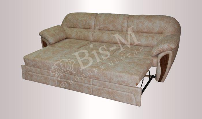 Лаура - мебельная фабрика Бис-М. Фото №3. | Диваны для нирваны