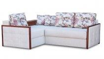 Ника угловой - мебельная фабрика Фабрика Бис-М | Диваны для нирваны