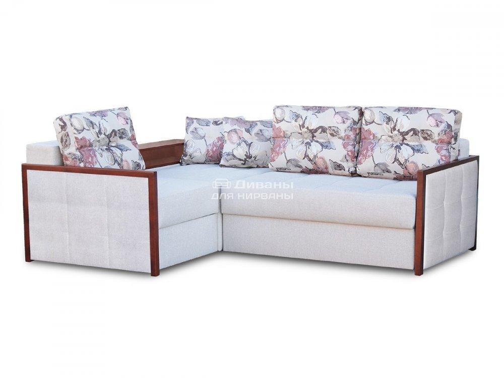 Ника - мебельная фабрика Бис-М. Фото №1. | Диваны для нирваны