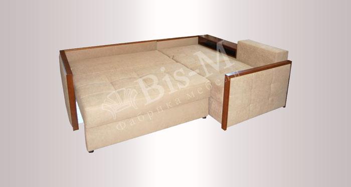 Ника - мебельная фабрика Бис-М. Фото №3. | Диваны для нирваны