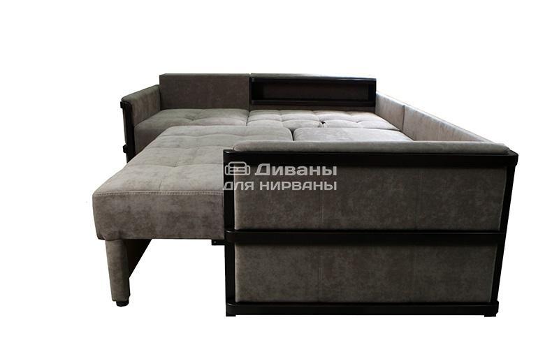 Тина - мебельная фабрика Бис-М. Фото №3. | Диваны для нирваны
