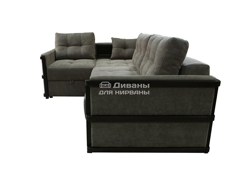 Тіна Кут - мебельная фабрика Бис-М. Фото №5. | Диваны для нирваны