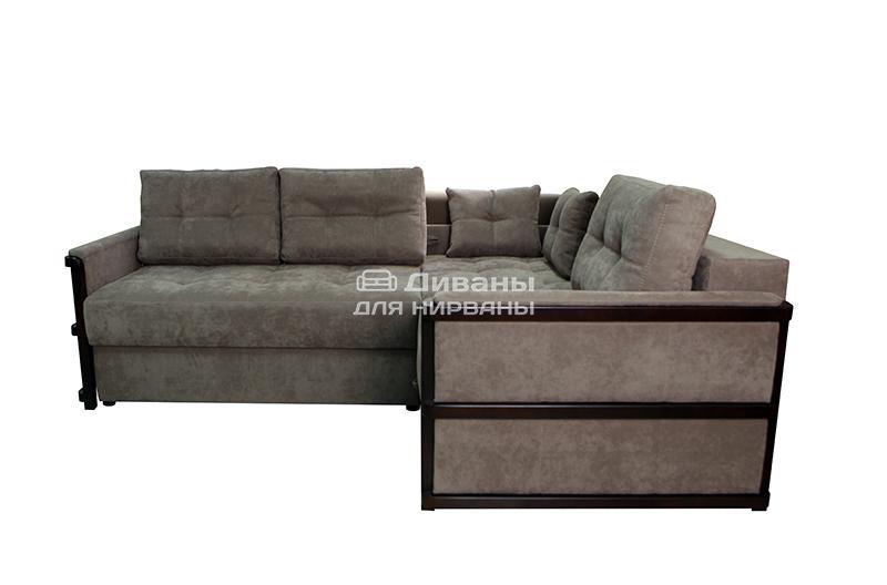 Тина - мебельная фабрика Бис-М. Фото №5. | Диваны для нирваны
