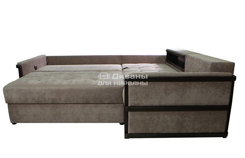 Тіна Кут - мебельная фабрика Бис-М. Фото №6. | Диваны для нирваны