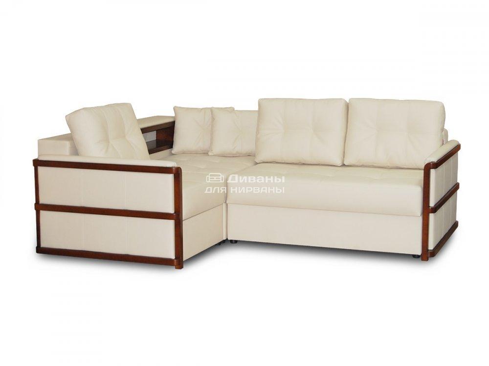 Тіна Кут - мебельная фабрика Бис-М. Фото №1. | Диваны для нирваны